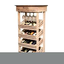 wine rack insert for cabinet u2013 abce us