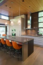 david small designs u2013 quartz kitchen countertop york fabrica