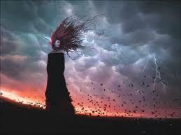 wind art a pentecost prayer jason goroncy