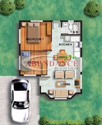 house floor plan design bungalow house floor plan philippines idea home and house