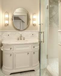 Vanity Small Bathroom by 174 Best Small Bathroom Style Images On Pinterest Bathroom Ideas