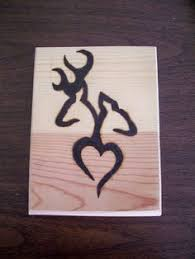 wood burning ideas for beginners google search woodworking by