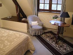 chambre d hote dinan chambre awesome chambres d hotes dinan high definition wallpaper