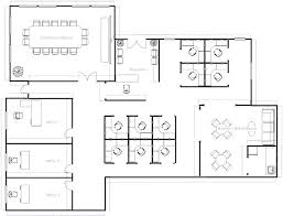 room dimension planner room dimension planner littleplanet me