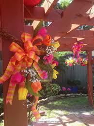 Wedding Backyard Reception Ideas by Ideas For A Budget Friendly Nostalgic Backyard Wedding