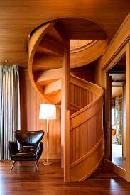 furniture beautiful stair risers are bookshelves this amazing