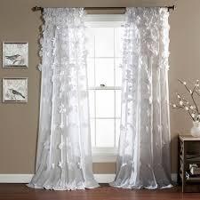 curtains for girls bedroom riley girls bedroom curtain panel walmart com