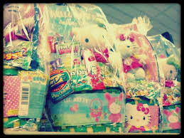 hello easter basket hello easter baskets at cvs another hello east flickr