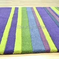 Purple Runner Rugs Green And Purple Rug Purple Green Floral Purple Green Runner Rug