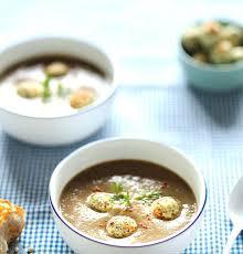 cuisine low cost caluire cuisine low cost recettes de cuisines low cost castorama cuisine 3d