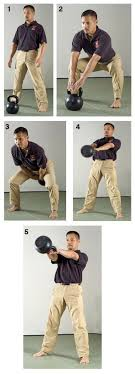 kettlebell swing for weight loss 15 best sweat images on kettlebell kettlebells and
