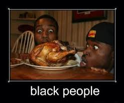 Black People Meme - black people memes funny black memes with captions