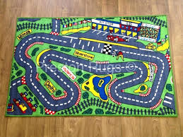 Cars Area Rug Disney Cars Area Rugs Rug Used Car Dealers In Rugby Home