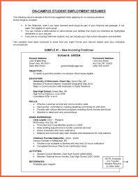 sle resume exles resume sle for student in college 28 images exles of resumes sle
