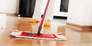 Cleaning House The Qualities Of Home Cleaning Providers In Atlanta U2013 It U0027s A Guy Thing