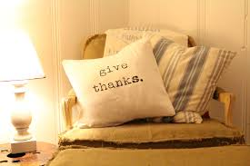 silly thanksgiving sandpaper and silly putty diy thanksgiving pillows