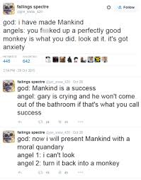 Funny Messed Up Memes 28 - memebase mankind all your memes are belong to us funny memes