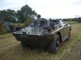 old military vehicles your first choice for russian trucks and military vehicles uk