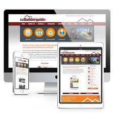 online home builder home online builder guides