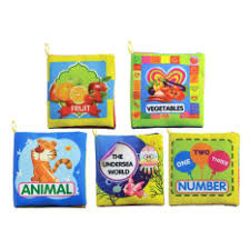 baby books online buy top educational books lazada sg