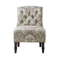 Tufted Slipper Chair Sale Design Ideas Charlton Home Lenox Tufted Slipper Chair U0026 Reviews Wayfair