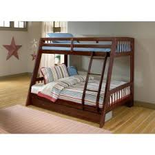 south shore imagine twin wood kids loft bed 3560a3 the home depot