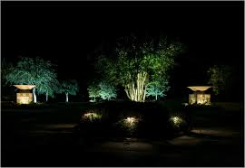 Landscape Lighting Company Up Lighting Landscape Popularly Erikbel Tranart
