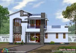 june 2017 kerala home design and floor plans