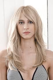 Lange Haare Frisuren by Frisuren Trends F S 2013 Lange Haare Bild 10 27 Cosmopolitan