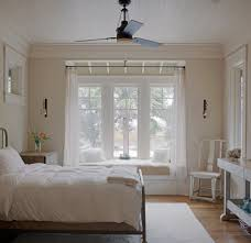 window curtain 25 best ideas about bay window bedroom on