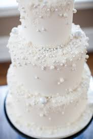 winter wedding cakes winter wedding cake inspiration carrie s cakes utah wedding cakes