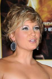 hair cuts for slightly wavy hair 50 most delightful short wavy hairstyles