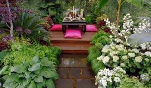 best landscape architects and designers in mentor oh houzz