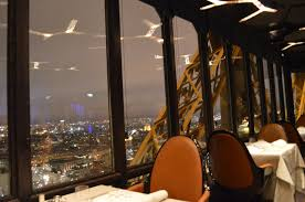 top 10 restaurants with a stunning view architecture u0026 design