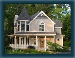 innovative home design inc builders custom homes kitchen remodels and house remodels at