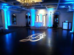 floor and decor mesquite floor and decor san antonio tx floor and decor floors decors