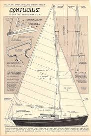 159 best boat building images on pinterest sailing ships boat