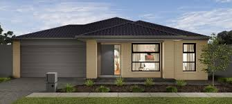 house designs hadar homes house designs