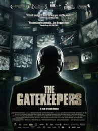 Where Was The Ghost Writer Filmed The Gatekeepers Film Wikipedia