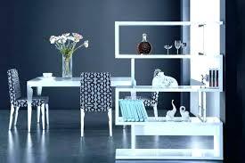 home decor stores in calgary house decor stores extraordinary home decor stores metairie