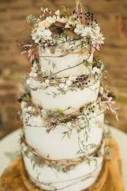 the 25 best wedding cake flavors ideas on pinterest wedding