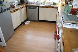 Peel And Stick Wood Floor Kitchen Kitchen Design L Shaped Grey Wood Flooring Island With