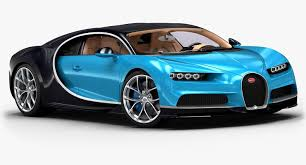 bugatti chiron supersport 2017 bugatti chiron model