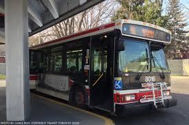 Septa Bus Map 48 Bus Schedule Septa The Best Bus