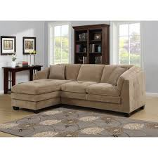 Sectional Sofa With Chaise Costco Desta Sofa Chaise Costco 1000 House Furniture Pinterest
