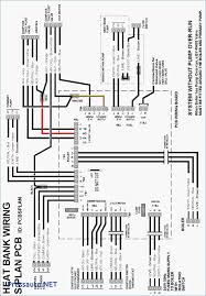 y plan wiring diagram for system boiler home heating boiler system