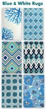 design style 117 best blue and white images on pinterest rugs usa carpet