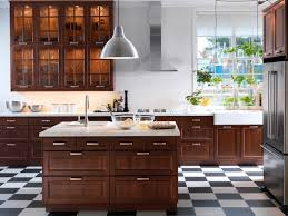 modern ikea kitchen ikea kitchen cabinet rickevans homes with awesome ikea kitchen