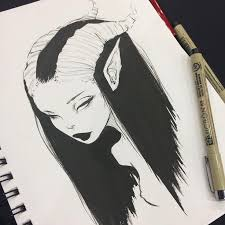 1196 best sketches images on pinterest character design