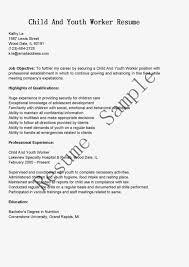 teenage resume sample doc 700990 youth resume sample youth resume builder pastor youth worker resumes samples sample youth care worker resume youth resume sample